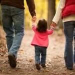 تفاوت زنان ومردان از به مسایل زناشویی