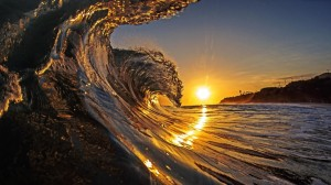sunset_surf-1024x576