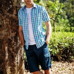 Crew-Clothing-Spring_Summer-2015-Men's-Lookbook