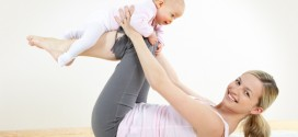 Speed-up-Recovery-after-pregnancy