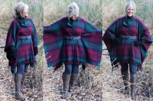 Stylish-Wool-Blanket-Coat