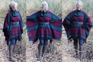 Stylish-Wool-Blanket-Coat