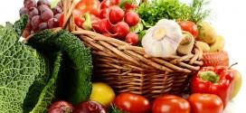 30 راهکار تغذیهای برای پیشگیری از سرطان