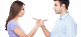 25 موردی که خانمها آرزو دارند مردها بدانند