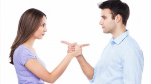 how-fighting-can-help-your-marriage