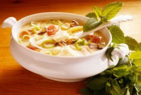 slimming-eating-this-delicious-soup