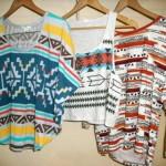 ابتکار با لباس