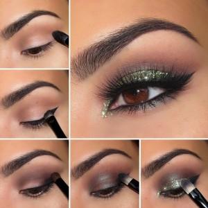 wpid-diy-glam-green-glitter-makeup