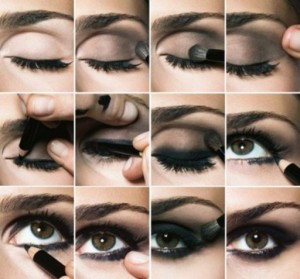 wpid-how-to-do-attractive-smokey-esys-makeup-step-by-step-diy-tutorial-instructions-512x477