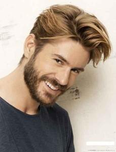 مدل-موی-مردانه-2015