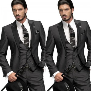 2015-high-quality-men-suit-bestmen-groom