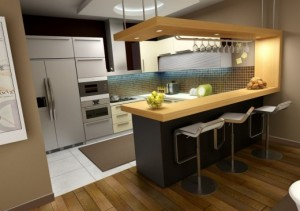 Cool-Kitchen-Design-520x367