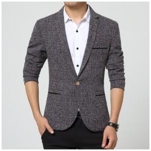 Free-shipping-2015-new-fashion-Blazer-font-b-Men-b-font-font-b-Suits-b-font