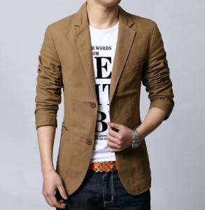 New-2015-suit-men-brand-casual-jacket-terno-masculino-latest-coat-designs-blazers-men-urban-clothing