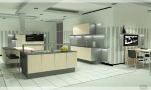 Porsche-Design-Kitchen-Evening-520x312