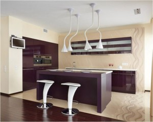 deluxe-and-modern-interior-design-kitchen-flooring-ideas-kitchen-ideas-de-luxe-interior-ideas-ideas.com-kitchen-kitchen-flooring-ideas-kitchen-interior-ideas-luxury-deluxe-ideas-kitchens-modern-modern