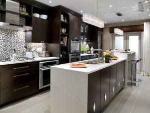 diseño-interiores-cocinas-modernas