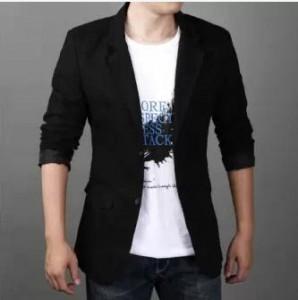 larger-bigger-big-size-men-blazer-formal-wear-jacket-vest-suit-coat-jlenterprise-1507-08-jlenterprise@23