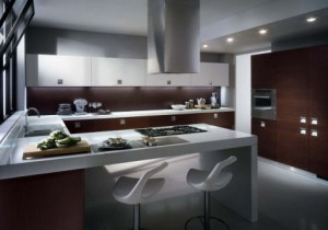 scavolini-mood-kitchen