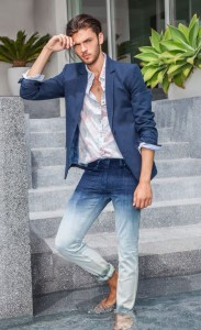 spring-man-fashion-clothes-55162891aa5c4