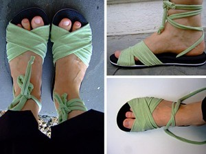 21-diy-ideas-with-old-t-shirts