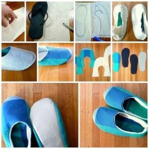 42344-Diy-Fabric-Slippers