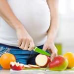 ویتامین مورد نیاز زنان بادار