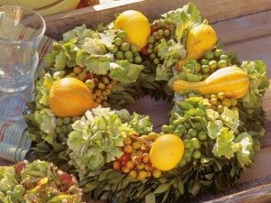 fall-crafts-wreath-designs-leaves-6