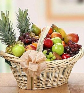 fruit_baskets_05