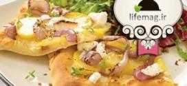 0911p82-pizza-l-300x300