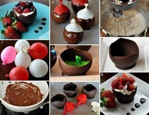 Creative-Easy-DIY-Crafts-Using-Balloons_4