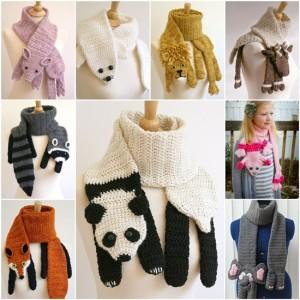Crochet-Animal-Scarves-00