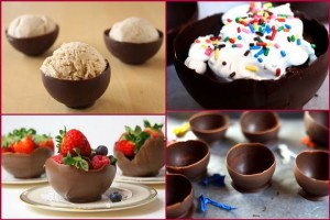 DIY-Chocolate-bowls-3