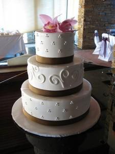 cake_2_m