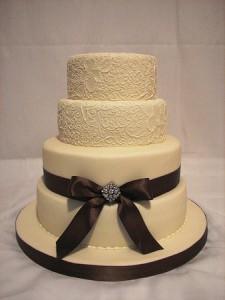 cake_86_m
