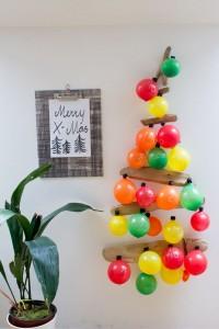 creative-advent-calendars-christmas-crafts-balloon-calendar