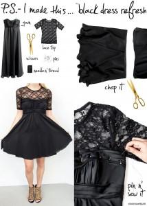 diy-clothes-ideas