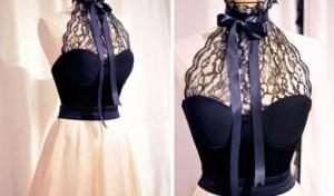 diy_dress_lace_t_shirt_top-510x300
