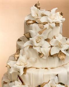 gold_cake_m
