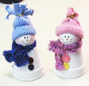 handmade-snowmen-christmas-crafts-2