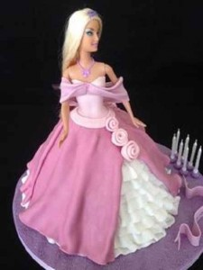مدلهای-کیک-تولد-دخترانه-جدید-5