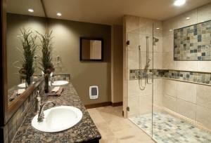 Bath_interior