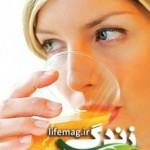 Fruit-juice-drinkers-221x300