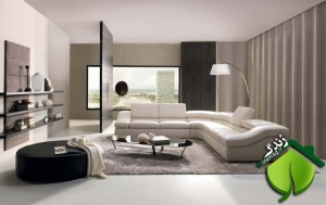Living+room+design+ideas-300x189