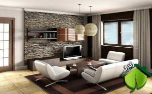 Modern+Luxury+living+room-300x187