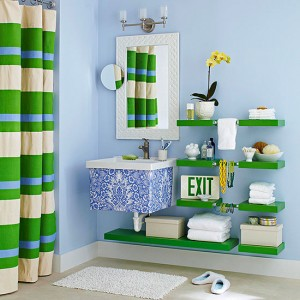 Super-Easy-DIY-Bathroom-Projects-6
