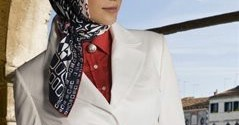 Turkish-Hijab-New