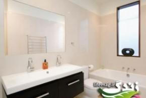 bathroom2-300x242