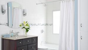 diy-hire-bathroom-hero