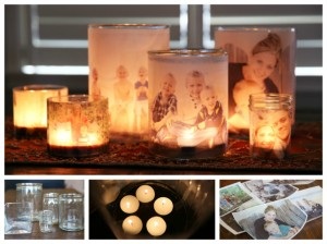 family-photo-luminary-tutorial